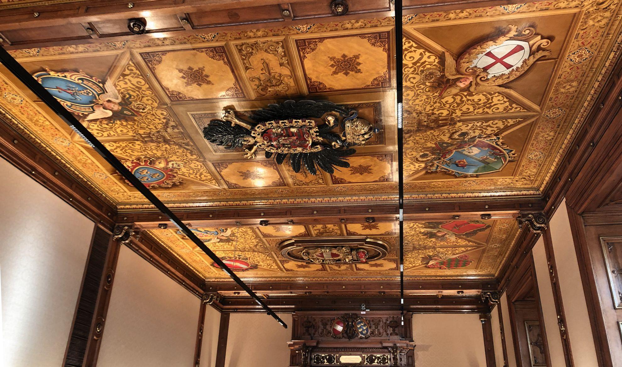 Herrensaal